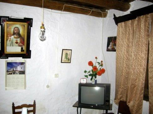 casa-antigua-hinojales