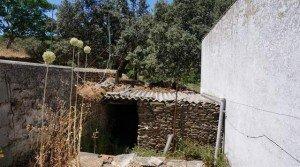 Casa en venta Parque Natural Sierra de Aracena