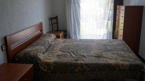 Casa con habitaciones exteriores Sierra de Aracena