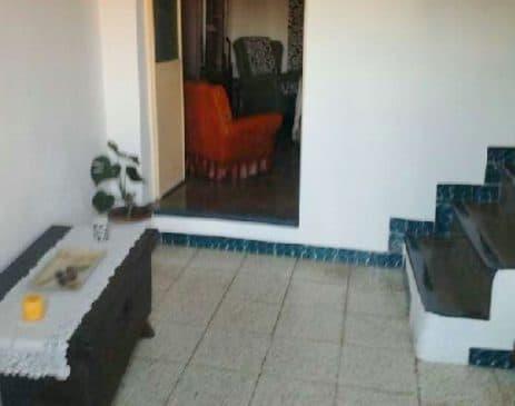 casa-sierra-aracena-3