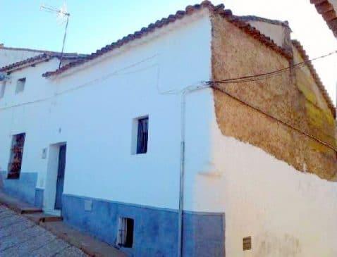 Casa rústica en Los Marines, Sierra de Aracena