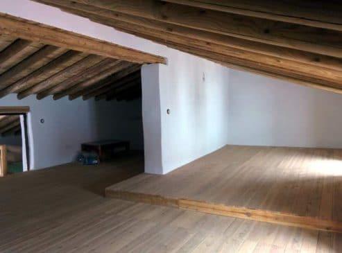 suelo-techo-madera