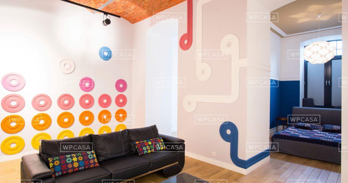wpcasa-london-attic-designer-2