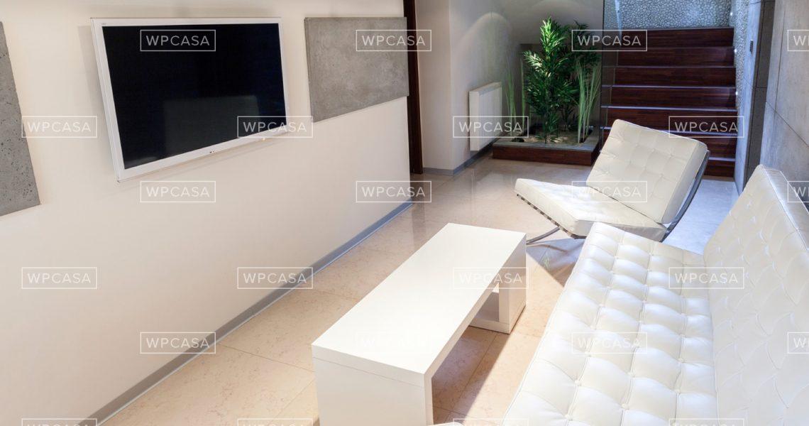 wpcasa-london-attic-designer-3