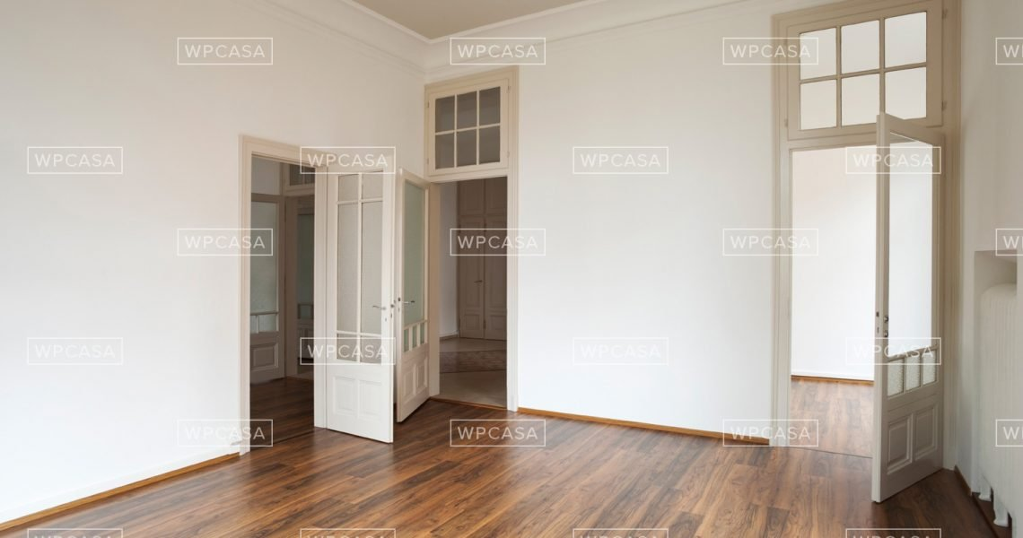 wpcasa-london-house-empty-2