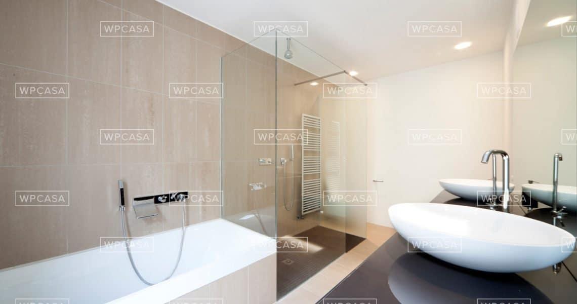 wpcasa-london-villa-contemporary-2