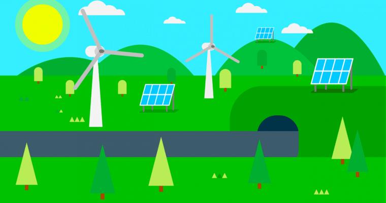 fincas-fotovoltaica