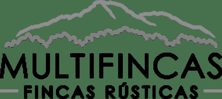 MULTIFINCAS_2 (3) (1)