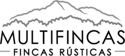 MULTIFINCAS_PNG_512