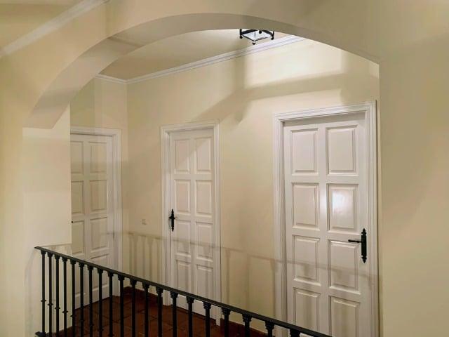 piso-habitaciones