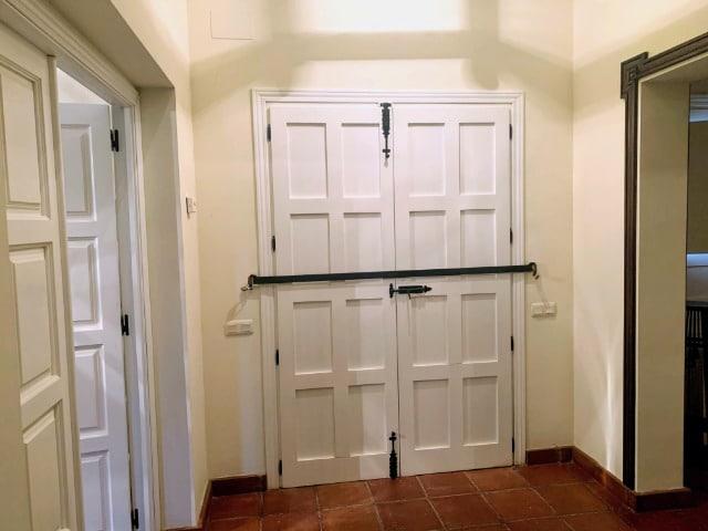 puerta-principal