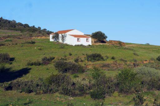 casa-ladera