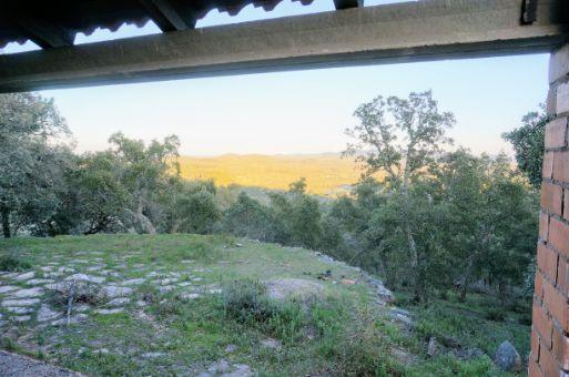 vista-paisajística-desde-porche